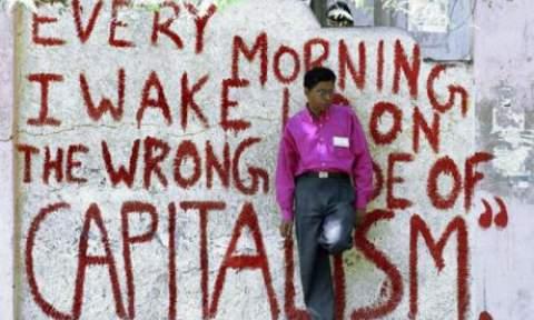 150710-Capitalismo