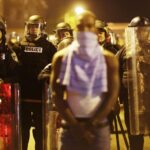 """EUA: as ilusões do """"Poder Negro"""""""