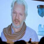 Julian Assange: como a NSA espionou Paris