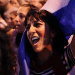 """Stiglitz encoraja Grécia: """"há vida depois da ruptura"""""""