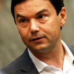Piketty: na Grécia, Europa decidirá seu futuro