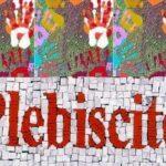 """E se o Brasil submeter o """"ajuste fiscal"""" a plebiscito?"""