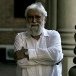 "Boff explica a ""ecologia integral"" da encíclica"