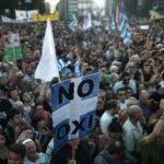Grécia: e se a saída não estiver na Europa?