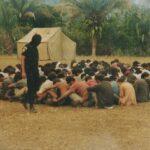 Corumbiara: quebrar o silêncio, vinte anos depois