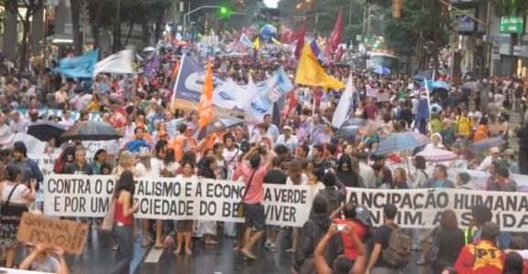 150729-Rio+20