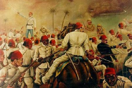 150731-Egito