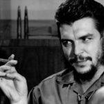 """<i>Meu encontro com o """"Che""""</i>"""
