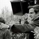 Truffaut: a vertigem do feminino