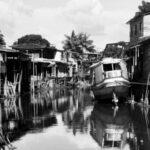 As vizinhanças na Amazônia e o risco de perdê-las