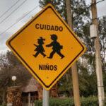 No cuidar dos jovens, outra lição do Uruguai