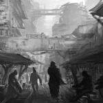 Boaventura: Para ler em 2050