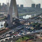 Que torna nossas metrópoles insustentáveis