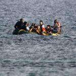"""Vítimas das """"Guerras Humanitárias"""""""