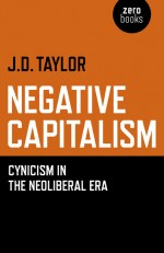 150913-NegativeCapitalism