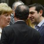 Varoufakis: na Grécia, os credores também venceram
