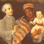 Sobre arrogância do político e colonialidade
