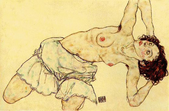 151027-Schiele