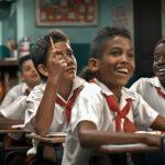 <i>Numa escola em Havana</i>, a Revolução e seu legado