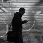 O novo estado da vigilância global