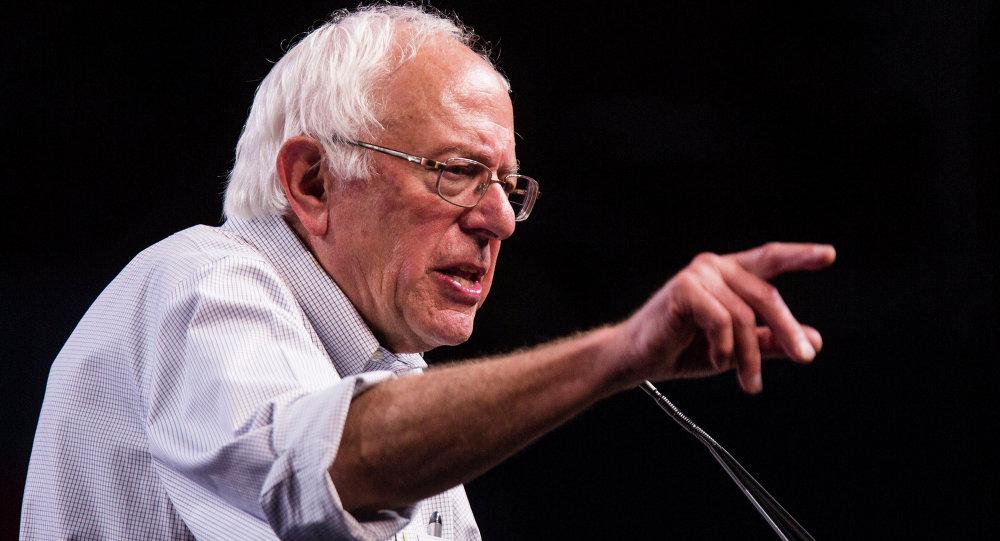 160203-Sanders