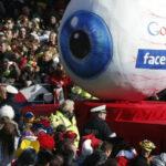 As redes sociais estão matando a internet?