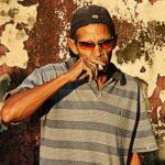 <i>Cartas da Guanabara</i>: Seu Jorge