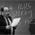 Umberto Eco, o professor que sabia tudo