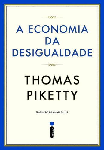 Resenha-A-Economia-da-Desigualdade-Thomas-Piketty-Livro-Capa