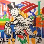 Boulos: o capitalismo do 1%