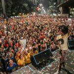 "Boaventura: Brasil ainda pode evitar o ""novo"" golpe"