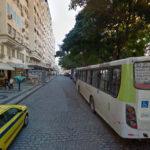 <em>Cartas da Guanabara:</em> Parada complicada