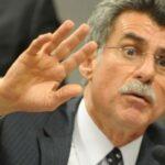 Romero Jucá, síntese de um sistema falido