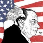 Golpe: a diplomacia cifrada de Washington