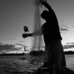 De um pescador tradicional aos golpistas e à mídia