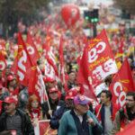 Na França, a classe trabalhadora (re)vive?