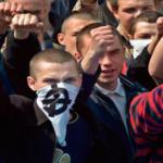 Europa: os medos convocam os monstros