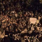 Secundaristas: balanço da grande mobilização
