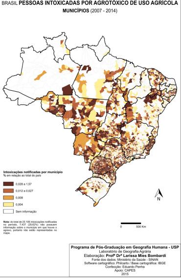 160702-Agrotóxicos3