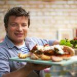 """Surpresa: indústria alimentícia com pinta de """"saudável"""""""