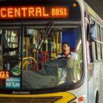 Cartas da Guanabara: <i>Rio – Berlim</i>