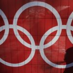 Rio 2016: a Guerra Fria volta aos Jogos Olímpicos
