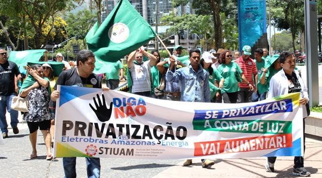 privatizacao_celg_eletrobras
