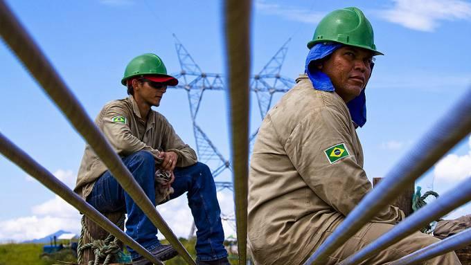 trabalhadores2-arq-eletrobras-furnas-original