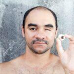 Sérgio Silva, culpado: a justiça em estado terminal