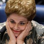 Por que Dilma constrangeu os hipócritas