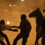 O Brasil sob o golpe: seis hipóteses polêmicas