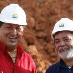 Brasil: a dimensão geopolítica do golpe (2)