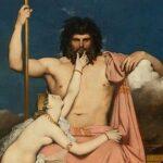 De desencantos, esquerda e ateísmo