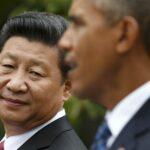 Xi Jinping não perde tempo